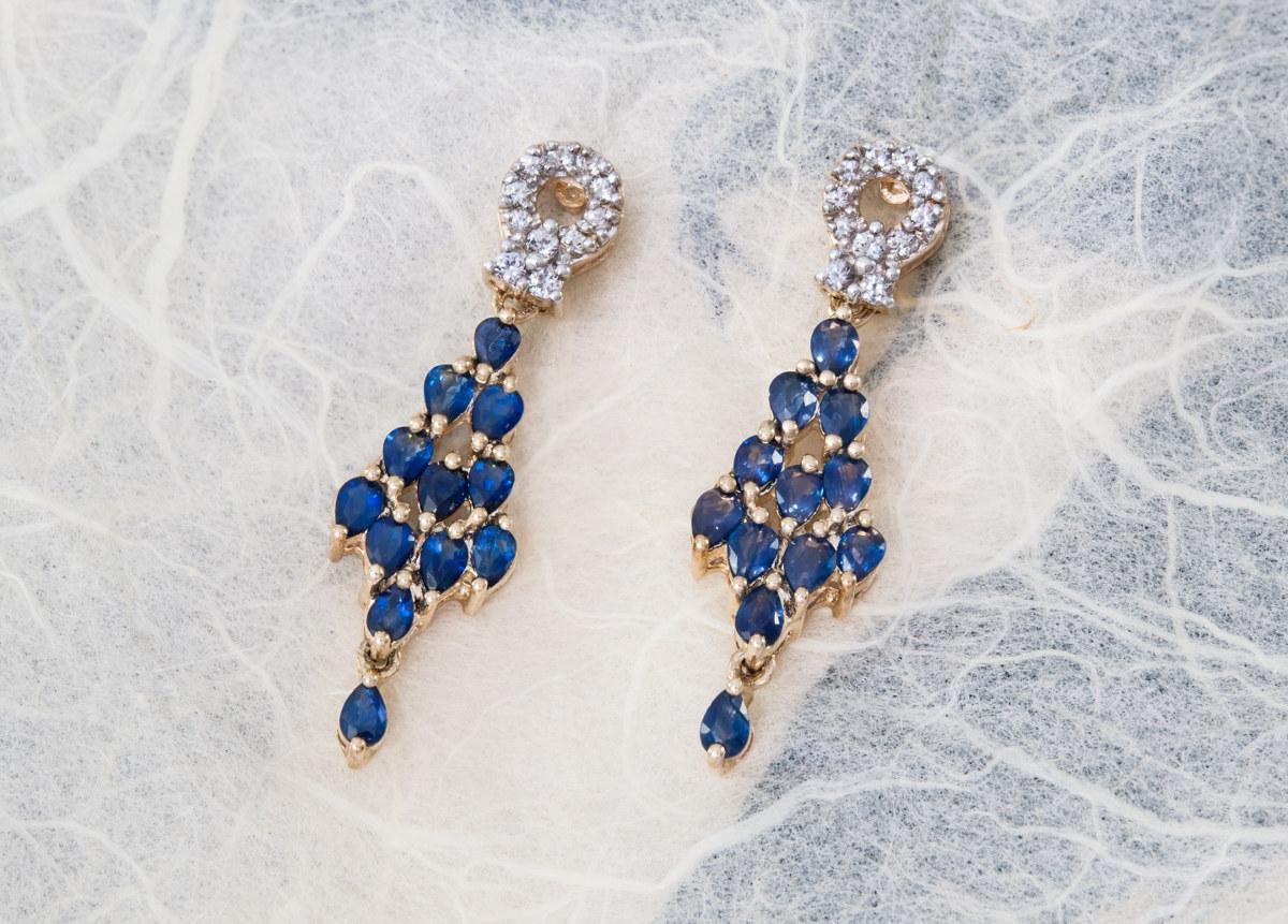 comment choisir bijoux look