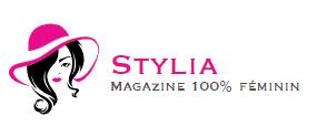 Stylia.fr