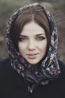 quel foulard et pour quelle tenue