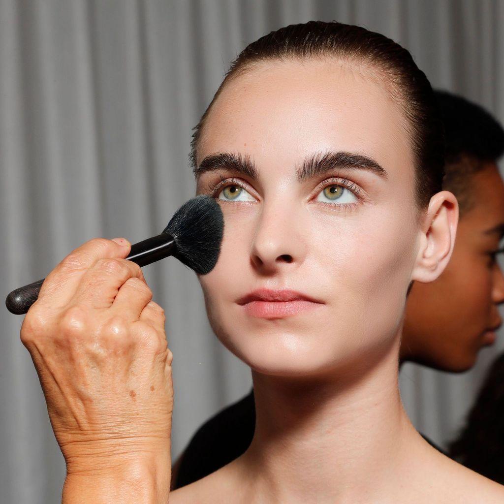maquillage pas cher et de qualité